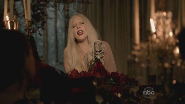 File:11-24-11 A Very Gaga Thanksgiving 6.jpg