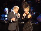6-20-15 Cheek to Cheek Tour 005