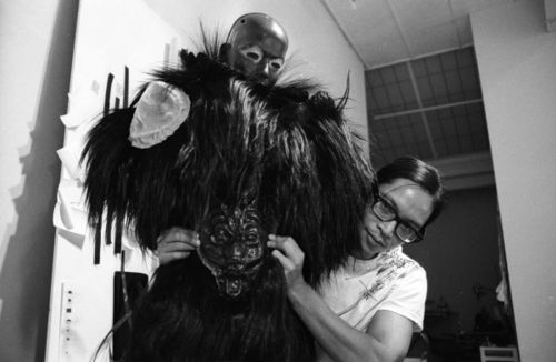 File:Zaldy Monster Goat Fur 001.jpg