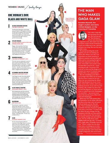 File:Billboard Magazine - US (Dec 12, 2015) 013.jpg