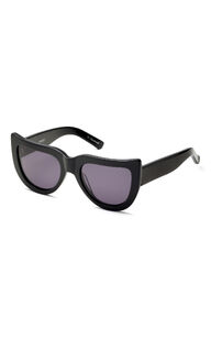 Ksubi Spring Summer 2012 Rana Sunglasses