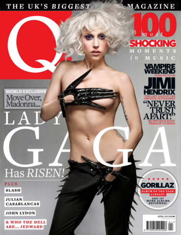 File:Q Magazine.png