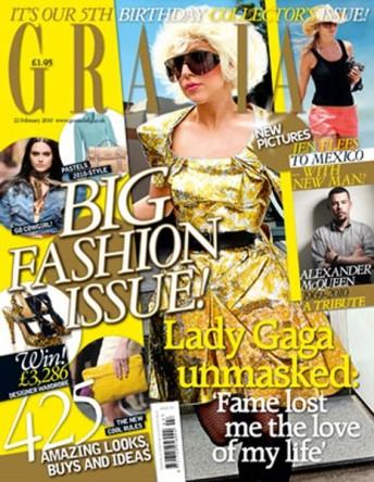 File:2-22-10 Grazia Magazine.jpg