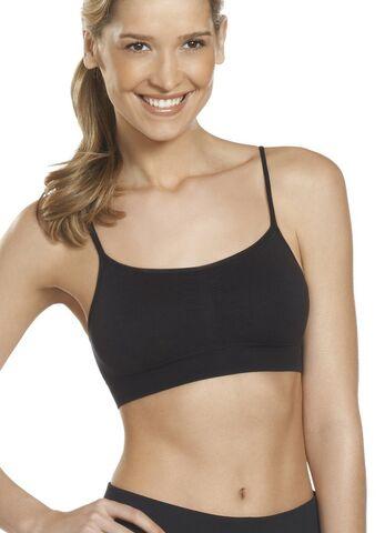 File:Capezio - Black bra.jpg