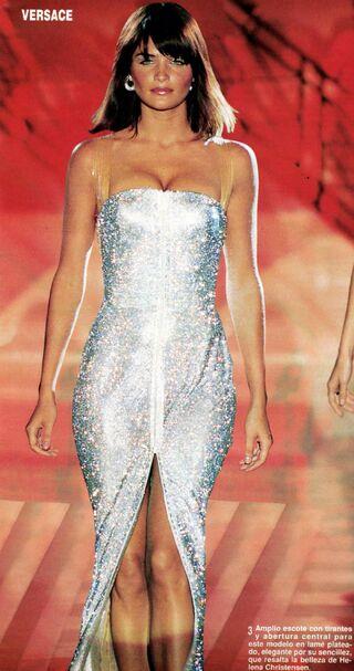 File:Versace - 90s glitter dress.jpg