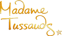 File:Madame Tussauds.PNG