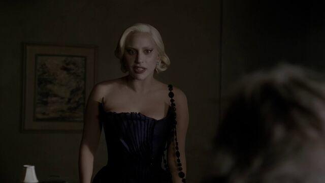 File:AHS Hotel - She Wants Revenge 010.jpg