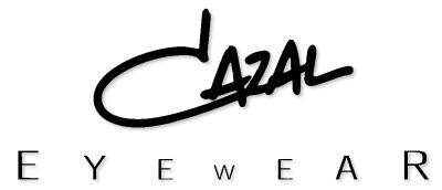 File:Cazal.png