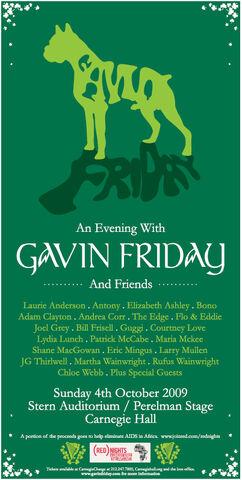 File:Gavin Friday 01.jpg