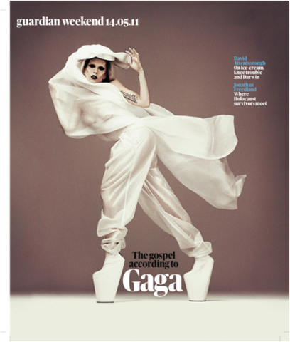 File:Guardian Weekend 001.png