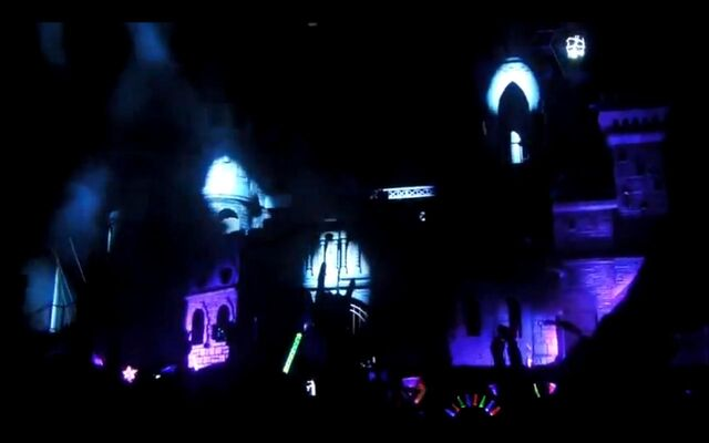 File:The Born This Way Ball Tour Operation Kill the Bitch 002.jpg