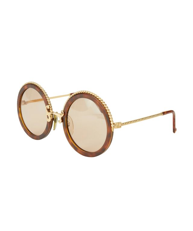 File:Christian Lacroix sunglasses 002.jpg