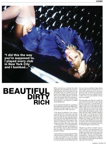 File:10-17-08 Infamous Magazine 003.jpg