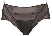 DSTM - SS14 - Panty