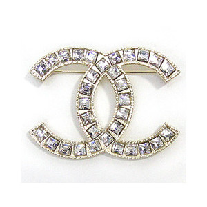 File:Chanel CC brooch.jpg