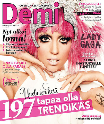 File:Demi Magazine - Finland (Jun, 2010).jpg