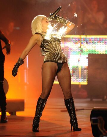 File:6-21-09 MuchMusic Video Awards 004.jpg