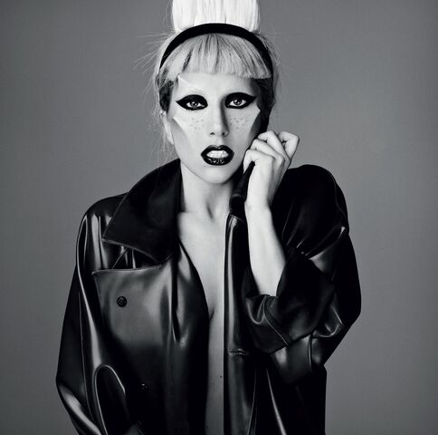 File:2-6-11 Mariano Vivanco 016-cropped.jpg