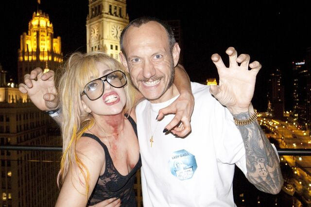 File:8-7-10 Terry Richardson 001.jpg