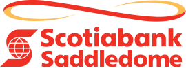 File:Scotiabank Saddledome.png