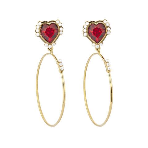 File:O Thongthai - Earrings.jpg
