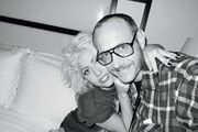 8-21-10 Terry Richardson 004
