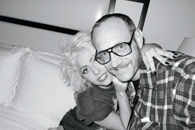 File:8-21-10 Terry Richardson 004.jpg