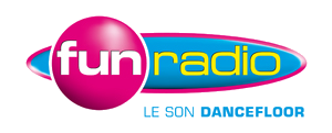 File:Fun Radio.PNG