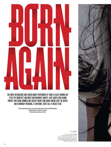 File:V Magazine No 71 78.jpg