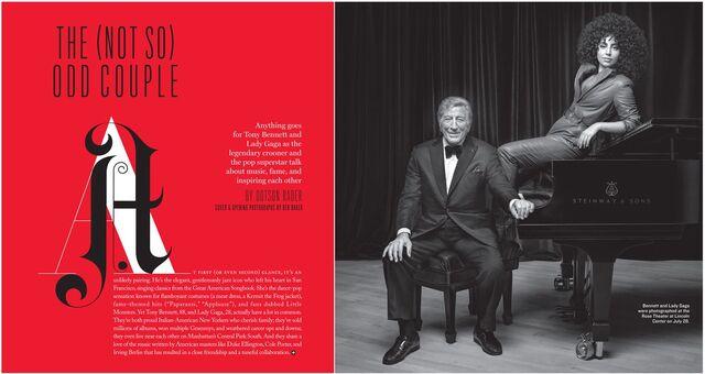 File:Parade Magazine - US (Sep 14, 2014) 002.jpg