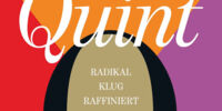 Quintessence (magazine)