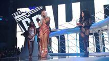MTV VMAS 2010 SCREENSHOT 28