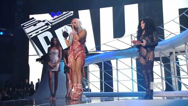 File:MTV VMAS 2010 SCREENSHOT 28.jpg