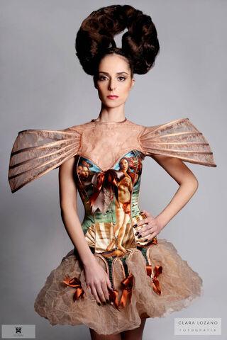 File:Maya Hansen - Custom corset.jpg
