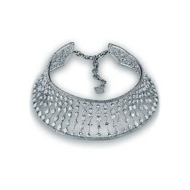 File:Jacob & Co. - Diamond choker.jpg