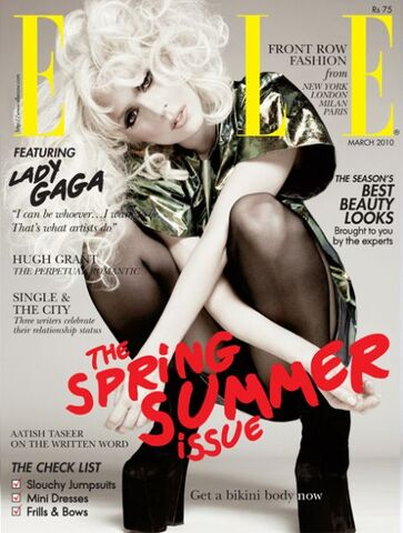File:Elle India March 2010 cover.jpg