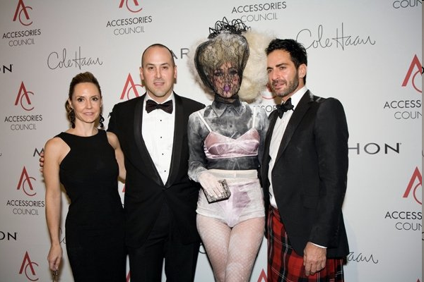 File:Lady Gaga and Marc Jacobs ace awards.png