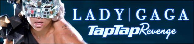 File:Tap Tap Revenge The Fame.jpg