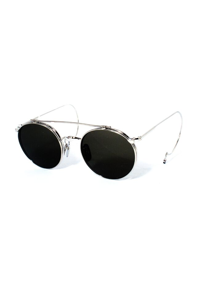 File:Thom Brown for Dita 2012 flip up sunglasses.jpg