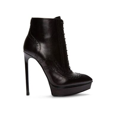 File:YSL - Oxford Janis 105 boot.JPG