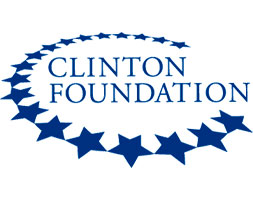 File:Clinton Foundation.jpg