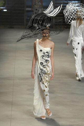 File:John Galliano Spring 2007 Drape Dress.jpg