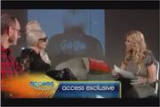 11-22-11 Access Hollywood 001