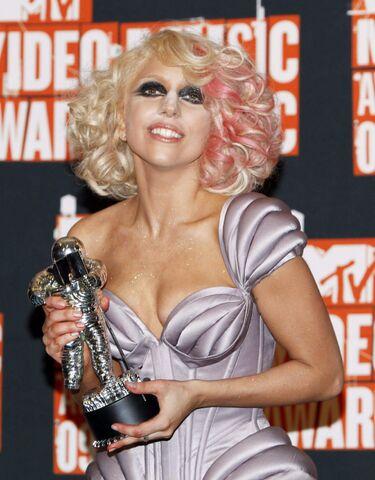 File:MTV Pressroom 2009 2.jpg
