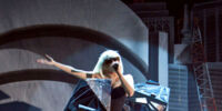 Performances/The Fame