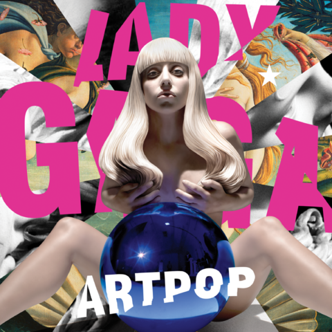File:ARTPOP Clean cover.png