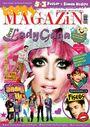 Teeny Magazine - Turkey (Jan, 2013)