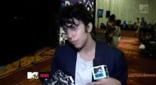 8-28-11 MTV News 001
