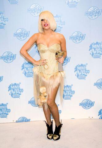 File:6-21-09 MuchMusic Video Awards 006.jpg