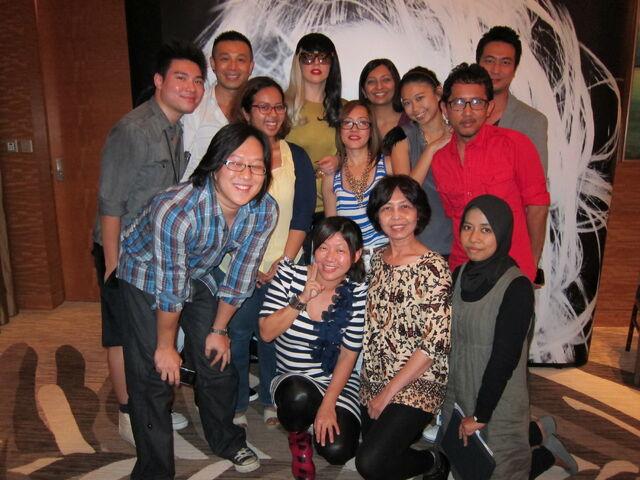 File:7-8-11 MSN Malaysia 005.jpg